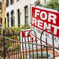 Study says: Detroiters are generally dissatisfied with rent options
