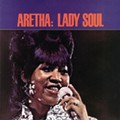 Aretha Franklin's classic album 'Lady Soul' turns 50 today