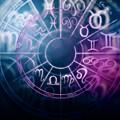 Horoscopes (Jan. 24-30)
