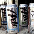 Axle Brewing taps Trump-inspired 'Very Stable Genius' beer tomorrow