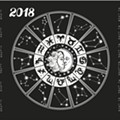 Horoscopes (Jan. 31-Feb. 6)