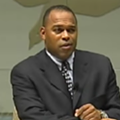 Snyder appoints anti-gay pastor to Michigan Civil Rights Commission