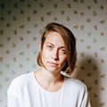 Anna Burch's record release show postponed due to the snow