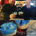Ypsilanti bar concocts Tide Pod cocktail so you don't have to eat the real thing