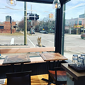 Farmer's Hand owners announce offshoot cafe, Folk, to open in Corktown