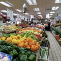 Hamtramck's Al-Haramain grocery store  is planning a second location, new restaurant
