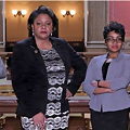 Meet the 'Real House Reps of Detroit' on March 5