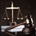 Restorative justice in Detroit
