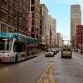 Study finds Detroit drivers pay nation's highest auto insurance premiums