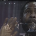 Some genius remixed Marvin Gaye's 'I Heard It Through The Grapevine' with a heavy metal track