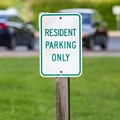 Grosse Pointe Shores to fight back against non-residents who use its park — to park