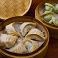 The best soup dumplings in Detroit are in Windsor