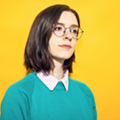 Stef Chura announces Record Store Day collaboration with Car Seat Headrest's Will Toledo