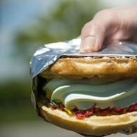 In search of metro Detroit's best frozen custard