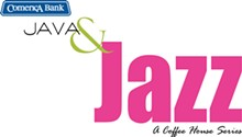 9431218e_java_and_jazz_logo.jpg