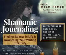 f2049c4e_shamanic_journaling.jpg