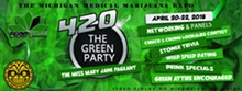be54a587_the_green_party_detroit_hash_420_fourtwenty_miss_mary_jane_p.jpg