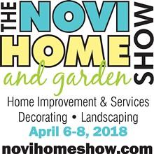 034c8a79_spring_novi_home_show_logo_2018_rgb.jpg