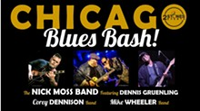 c438f172_chicago_blues_bash_.jpg
