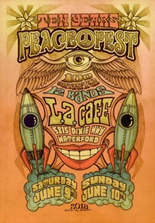d81ffcd7_peacefest2018.jpg