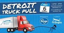 6dc186af_truck_pull_flyer.jpg