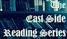 e8693ef0_east_side_reading_series.jpg