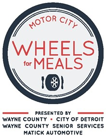 3a4e08fc_wheels_for_meals_logo.jpg