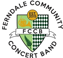 Uploaded by FCCBmusic2015