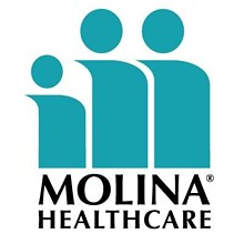 Uploaded by molinahealthcare