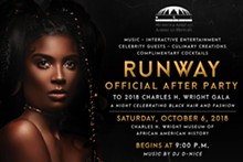 runway_the_after_party_invitation-2.jpg