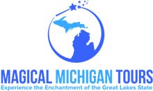 Uploaded by marion@magicalmichigantours.com