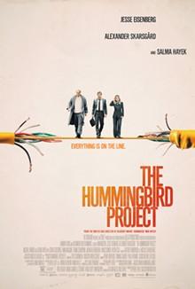 hummingbird_project.jpg