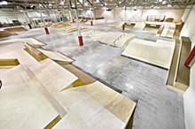 MODERN SKATE & SURF FACEBOOK