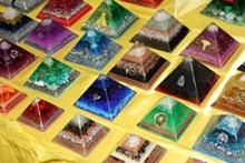 audranite_pyramids_img_0333_half_size.jpeg