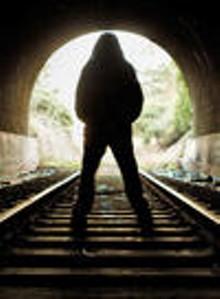 22e127c3_rib_tunnel_231.jpg