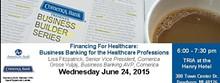 f6995ffd_facebook_banner_draft_small_biz_healthcare_promo.jpg