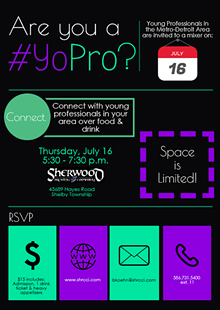 af0f025f_yopro_flyer_small.png