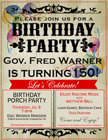 b9d950b9_fred_party.png