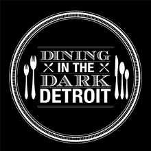 f9dbb826_dining_in_the_dark_detroit_logo.png