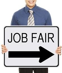 ba1a2052_job-fair.jpg