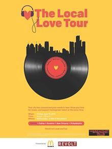 4062cd95_local_love_tour_detroit.jpg