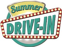 c9f1fe79_summer_drive_in_2015_no_arena.jpg
