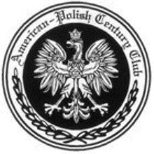 cropped-apcc-logo.jpg