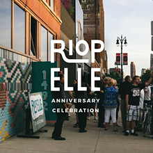 f773475c_riopelle-anniversary-2015-show-banner.png