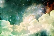 horoscopes1-1-bf7d00064db9f052.jpg