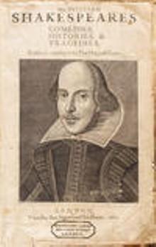 2c7c17fd_shakespeare_book_231a.jpg