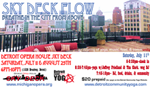 23efa0a3_sky_deck_flow_flyer_final_metro_times_half_page.png