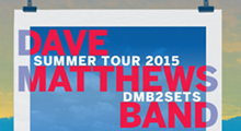dmb.png