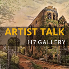 d34a914a_artist-talk-at-the-117-gallery-ann-arbor.png