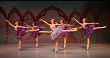 6ee697db_ballet_americana.jpg